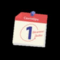 Важные даты.png