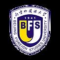 partner-bflu.png