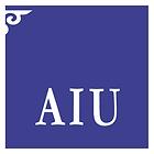 aiu-logo_bez_n.png