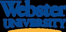 1200px-Webster_University_Logo.svg.png