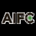 partner-aifc.png