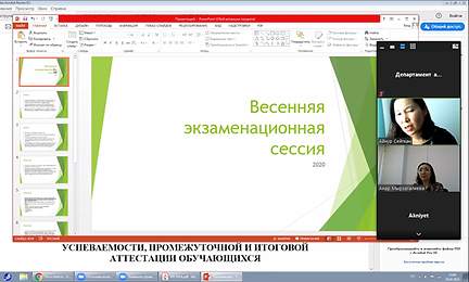 posviashenie-v-studenty-2019-v-astana-in
