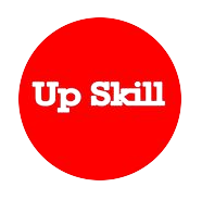 upskill-removebg-preview.png
