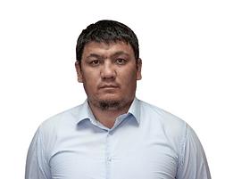 islamgozhaev-talgat-urumkaliuly-big.jpg