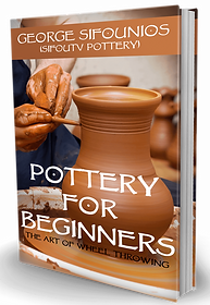 pottery for beginners book.png