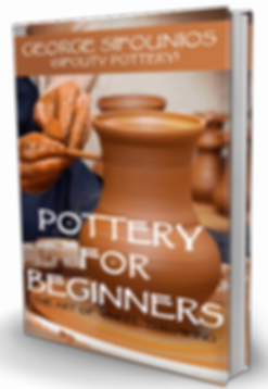anebasma pottery for beginners.png