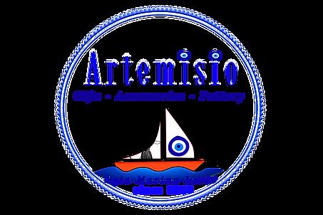 artemisio.png