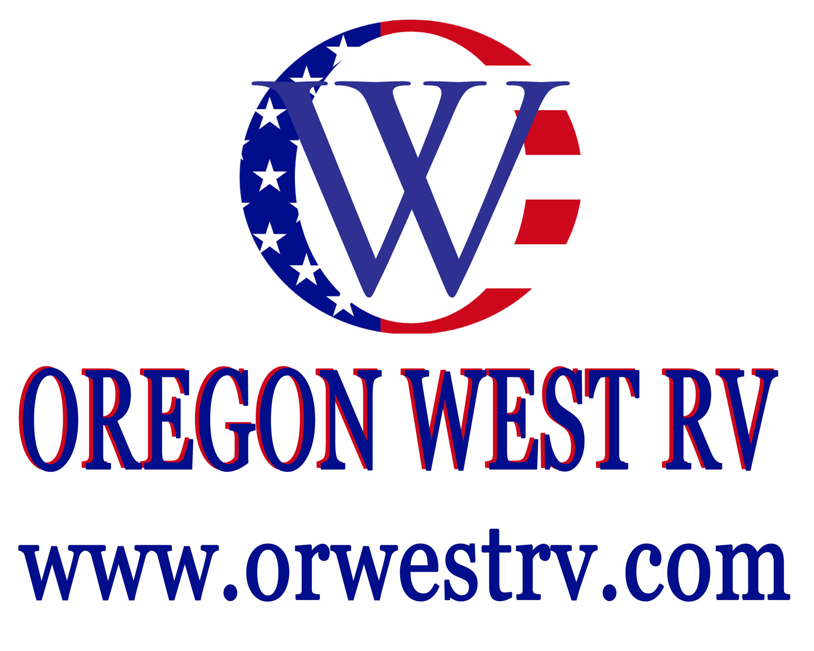 Oregon West RV Sales and Service