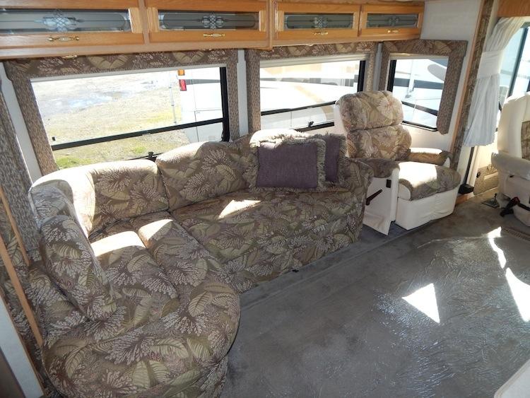 2003 Rexhall Aerbus 3550BSL 111.JPG