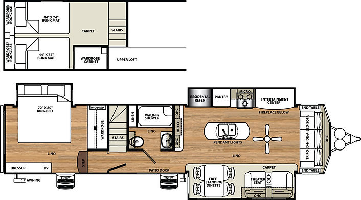 399LOFT LAYOUT.jpeg