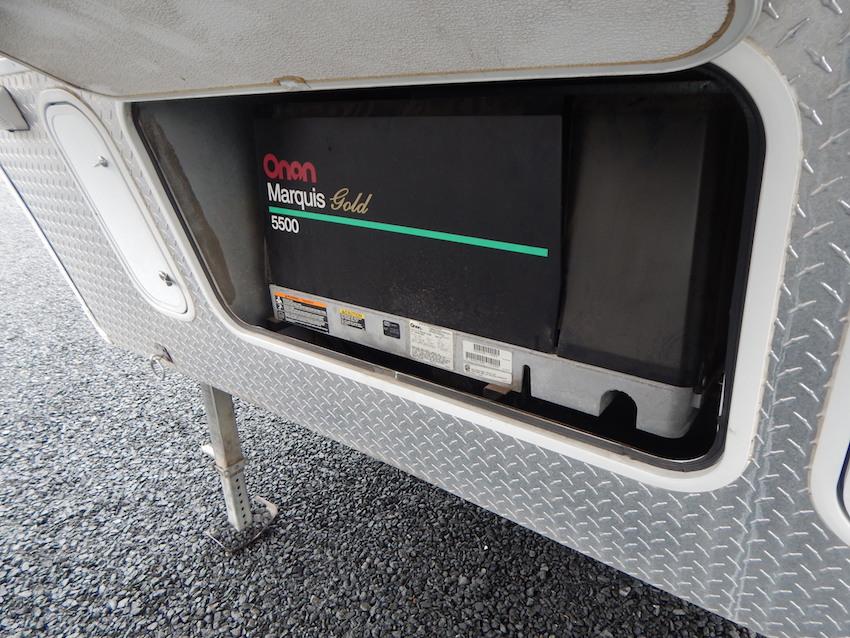 2006 GearBox 335FS 102.JPG