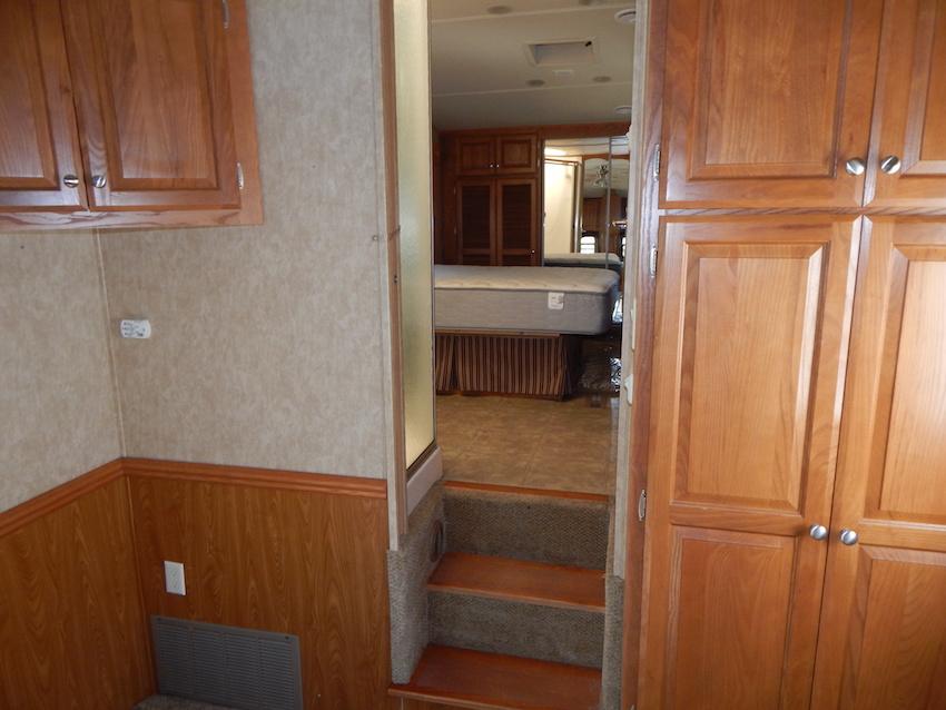 2006 Grand Junction 32TCG 117