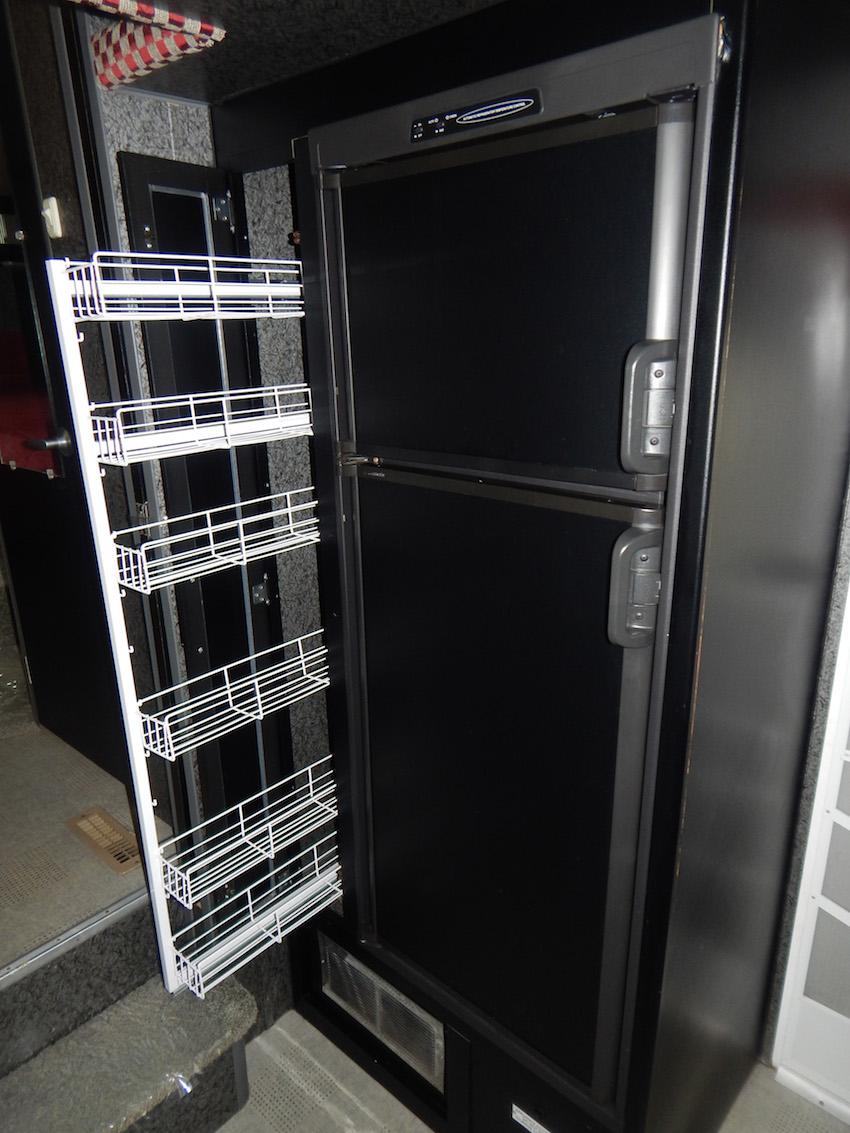 2006 GearBox 335FS 119.JPG
