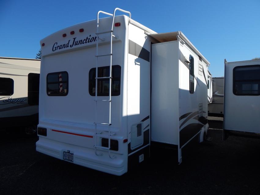 2006 Grand Junction 32TCG 103