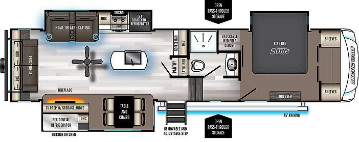3550-SUITE layout.jpg