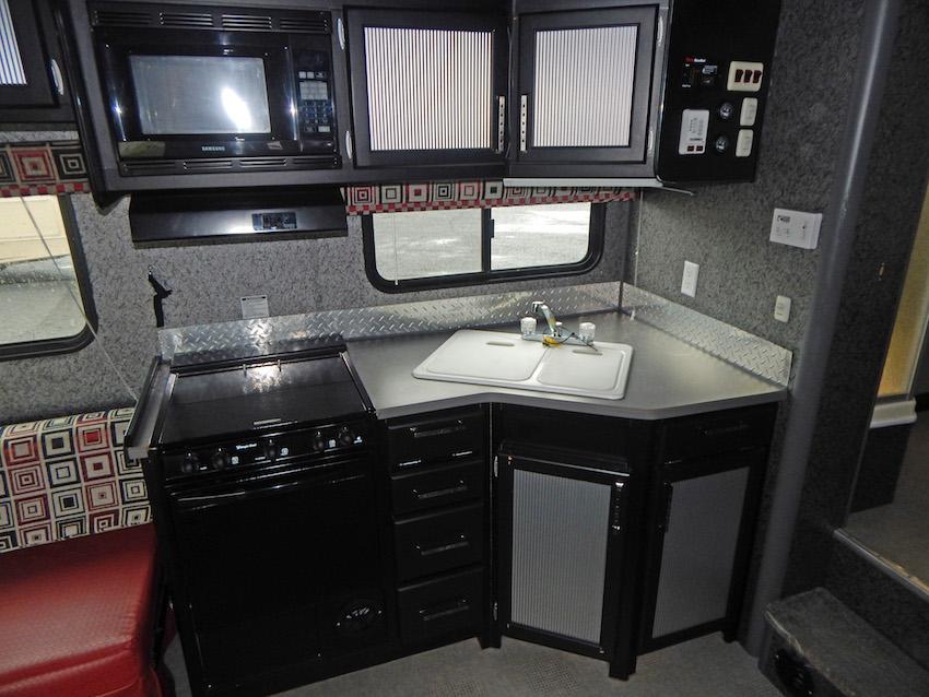 2006 GearBox 335FS 117.JPG