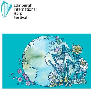 Edinburgh Harp Festival 2019