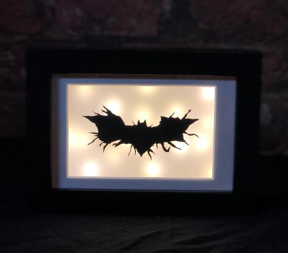 Bat sign - Silhouette.jpg