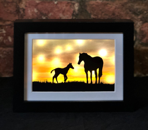 Horse and foal.jpg