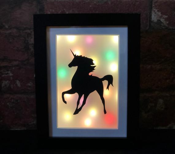 The unicorn.jpg