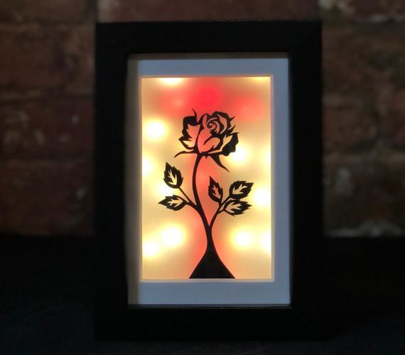 Magical red rose.jpg