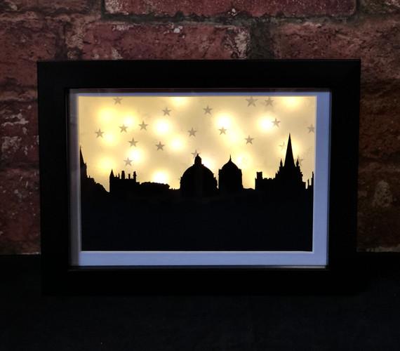 Oxford skyline.jpg