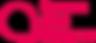 langfr-280px-Logo_fdi.svg.png
