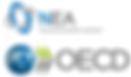 OECD-NEA-300x177.png