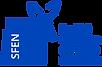 Logo_Texte_RVB_edited.png