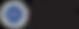 ans-logo1939x713Tran.png