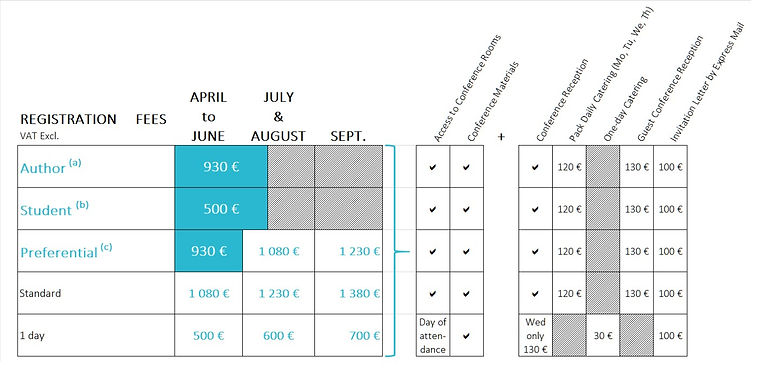 NPC 2020 - grille tarifaire.jpg