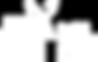 Logo_Texte_CMJN blanc.png