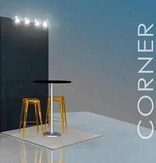 Corner 2,25.jpg