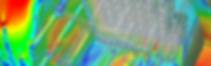 fond_de_cuve_norme_vitesse_2.png