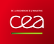CEA_logotype2012.png