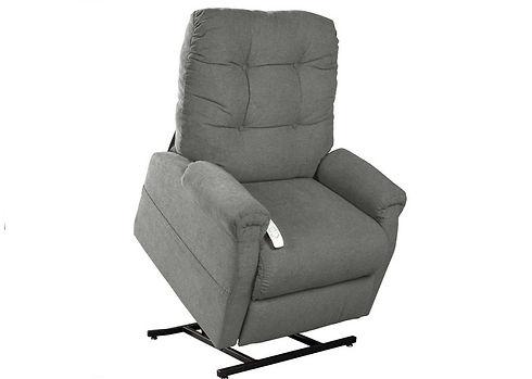 1 lift chair.jpg