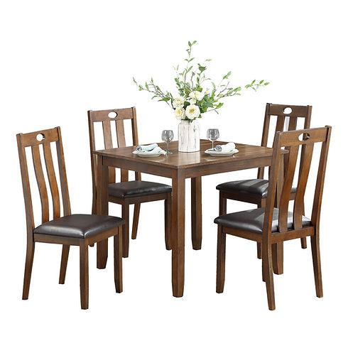 5746_dinning table.jpg