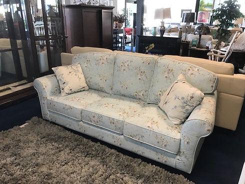 print sofa.jpg