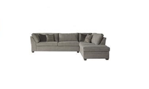 1450 sectional.png