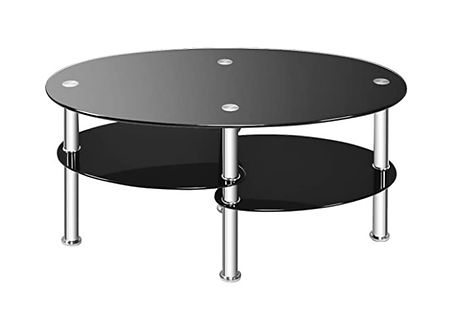 1 GLASS TABLE.jpg