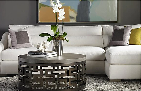 Slipcover Sectional sofa.png