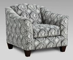 stonewash chair.jpg