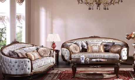 diamond sofa love.png