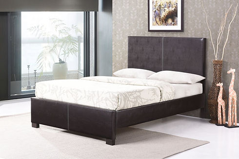 WOOGPECKER BED.jpg