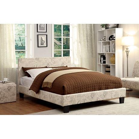 MELLIE PLATFORM BED7008.jpeg
