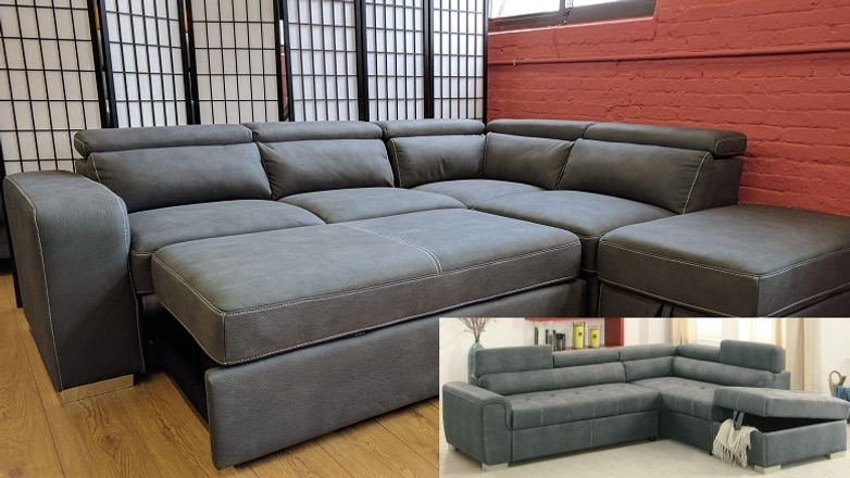 1 Abby-Sectional-Gray-1.jpg
