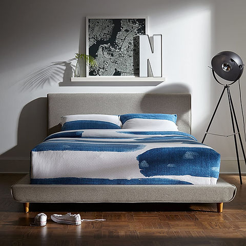 hillsdale king low profile uph bed.jpg