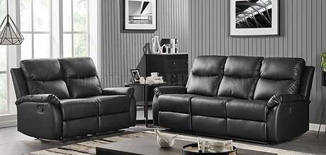 global reclining set black.jpg