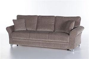 padowa sofa.jpg