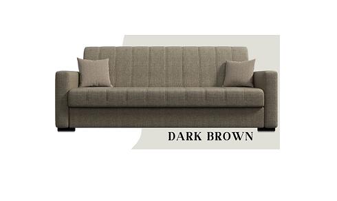 melagio sofa brown.png